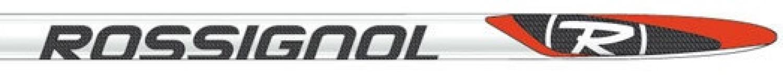 ROSSINGOL Langlaufski  X-IUM SKATING WCS Womens NIS