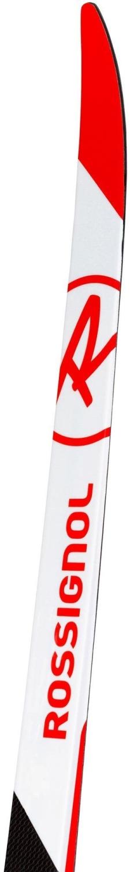 ROSSINGOL DELTA COMP SKATE-RACE SKATE