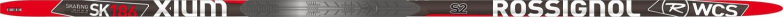 ROSSINGOL X-IUM Skating WCS NIS S3